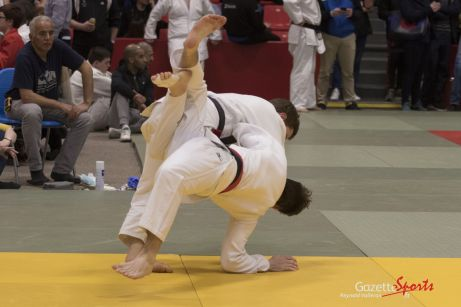 Judo demie-finale (Cadets) (Reynald Valleron) (46)