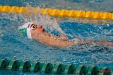 NATATION - Championnat Régionaux d'Hiver - Gazette Sports - Coralie Sombret-11