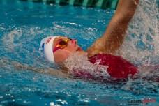 NATATION - Championnat Régionaux d'Hiver - Gazette Sports - Coralie Sombret-12