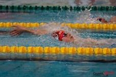 NATATION - Championnat Régionaux d'Hiver - Gazette Sports - Coralie Sombret-25
