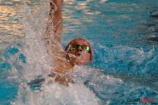 NATATION - Championnat Régionaux d'Hiver - Gazette Sports - Coralie Sombret-30