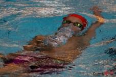 NATATION - Championnat Régionaux d'Hiver - Gazette Sports - Coralie Sombret-31