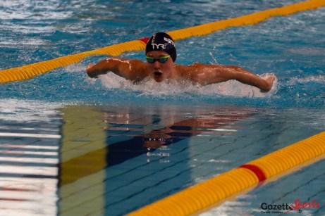 NATATION - Championnat Régionaux d'Hiver - Gazette Sports - Coralie Sombret-37