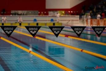 NATATION - Championnat Régionaux d'Hiver - Gazette Sports - Coralie Sombret-49