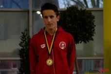 NATATION - Championnat Régionaux d'Hiver - Gazette Sports - Coralie Sombret-56