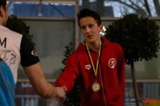 NATATION - Championnat Régionaux d'Hiver - Gazette Sports - Coralie Sombret-57