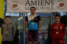 NATATION - Championnat Régionaux d'Hiver - Gazette Sports - Coralie Sombret-58