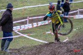 cyclo cross ufolet national_0002 - leandre leber -gazettesports