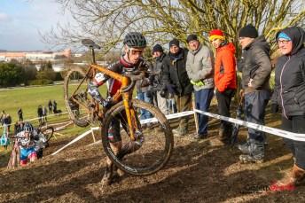cyclo cross ufolet national_0013 - leandre leber -gazettesports