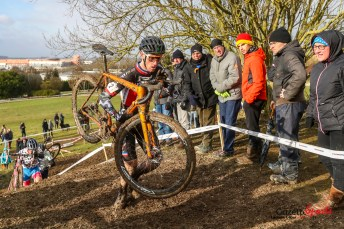 cyclo cross ufolet national_0013 - leandre leber -gazettesports