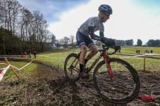 cyclo cross ufolet national_0015 - leandre leber -gazettesports