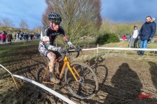 cyclo cross ufolet national_0020 - leandre leber -gazettesports
