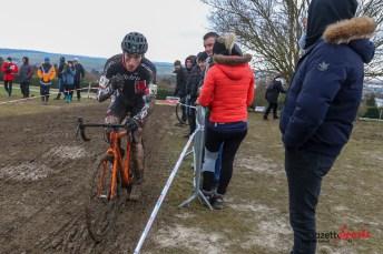 cyclo cross ufolet national_0035 - leandre leber -gazettesports