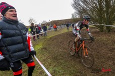 cyclo cross ufolet national_0041 - leandre leber -gazettesports