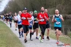 ATHLETISME - Course 4 Saisons - Gazette Sports - Coralie Sombret-10