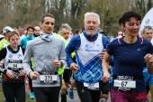 ATHLETISME - Course 4 Saisons - Gazette Sports - Coralie Sombret-3