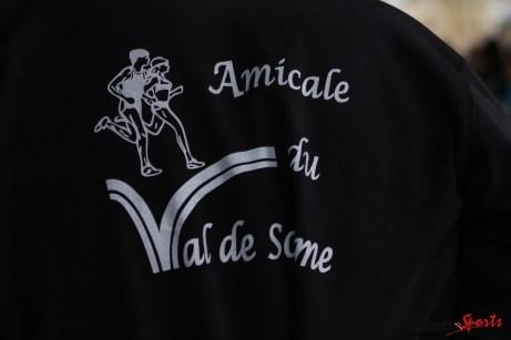 ATHLETISME - Course 4 Saisons - Gazette Sports - Coralie Sombret-34