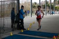 ATHLETISME - Course 4 Saisons - Gazette Sports - Coralie Sombret-40
