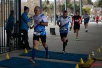 ATHLETISME - Course 4 Saisons - Gazette Sports - Coralie Sombret-41