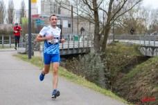 ATHLETISME - Course 4 Saisons - Gazette Sports - Coralie Sombret-55