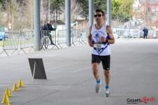 ATHLETISME - Course 4 Saisons - Gazette Sports - Coralie Sombret-65