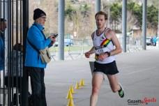 ATHLETISME - Course 4 Saisons - Gazette Sports - Coralie Sombret-66