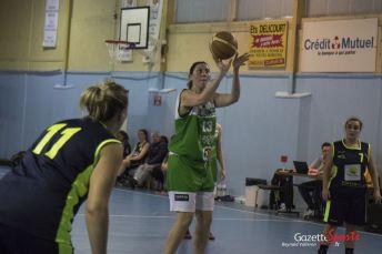 BASKETBALL ESCLAMS F vs Villers Bretonneux (Reynald Valleroon) (15)