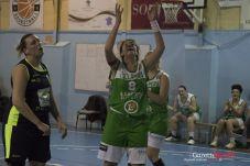 BASKETBALL ESCLAMS F vs Villers Bretonneux (Reynald Valleroon) (20)