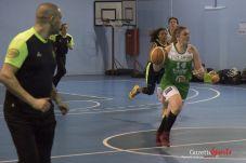 BASKETBALL ESCLAMS F vs Villers Bretonneux (Reynald Valleroon) (23)