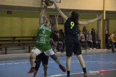 BASKETBALL ESCLAMS F vs Villers Bretonneux (Reynald Valleroon) (30)