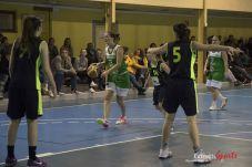 BASKETBALL ESCLAMS F vs Villers Bretonneux (Reynald Valleroon) (36)