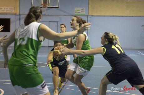 BASKETBALL ESCLAMS F vs Villers Bretonneux (Reynald Valleroon) (37)
