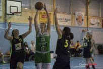 BASKETBALL ESCLAMS F vs Villers Bretonneux (Reynald Valleroon) (41)