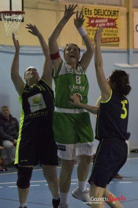 BASKETBALL ESCLAMS F vs Villers Bretonneux (Reynald Valleroon) (44)