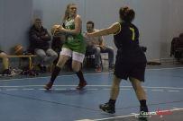 BASKETBALL ESCLAMS F vs Villers Bretonneux (Reynald Valleroon) (48)