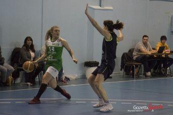 BASKETBALL ESCLAMS F vs Villers Bretonneux (Reynald Valleroon) (54)