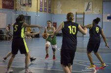 BASKETBALL ESCLAMS F vs Villers Bretonneux (Reynald Valleroon) (58)