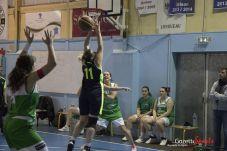 BASKETBALL ESCLAMS F vs Villers Bretonneux (Reynald Valleroon) (6)