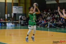 BASKETBALL_ESCLAMS vs BERCK_Kévin_Devigne_Gazettesports_-12