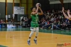 BASKETBALL_ESCLAMS vs BERCK_Kévin_Devigne_Gazettesports_-12