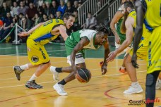 BASKETBALL_ESCLAMS vs BERCK_Kévin_Devigne_Gazettesports_-13