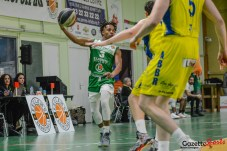 BASKETBALL_ESCLAMS vs BERCK_Kévin_Devigne_Gazettesports_-19