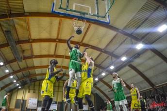 BASKETBALL_ESCLAMS vs BERCK_Kévin_Devigne_Gazettesports_-2