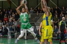 BASKETBALL_ESCLAMS vs BERCK_Kévin_Devigne_Gazettesports_-23