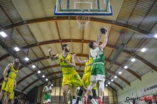 BASKETBALL_ESCLAMS vs BERCK_Kévin_Devigne_Gazettesports_-24
