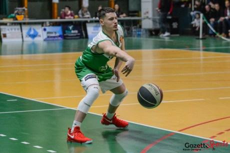 BASKETBALL_ESCLAMS vs BERCK_Kévin_Devigne_Gazettesports_-25