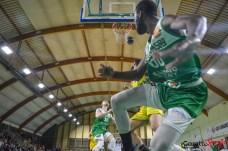 BASKETBALL_ESCLAMS vs BERCK_Kévin_Devigne_Gazettesports_-26