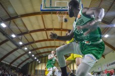 BASKETBALL_ESCLAMS vs BERCK_Kévin_Devigne_Gazettesports_-26