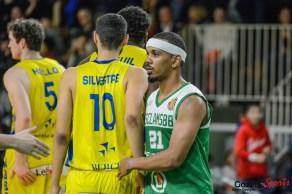 BASKETBALL_ESCLAMS vs BERCK_Kévin_Devigne_Gazettesports_-31
