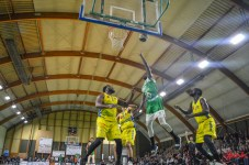 BASKETBALL_ESCLAMS vs BERCK_Kévin_Devigne_Gazettesports_-4